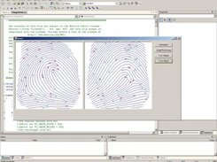 Biometric SDK download | SourceForge net