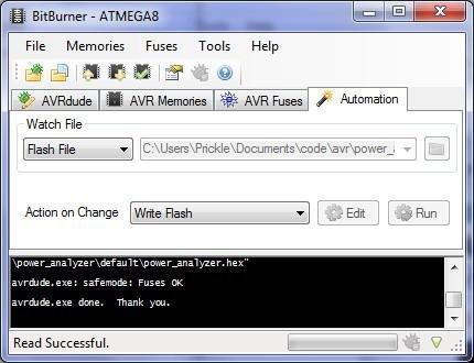 BitBurner download | SourceForge net