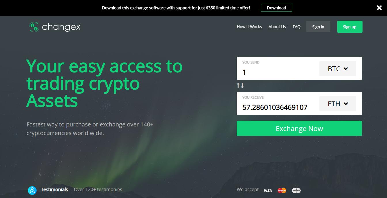 bitcoin v0 8 1 beta)