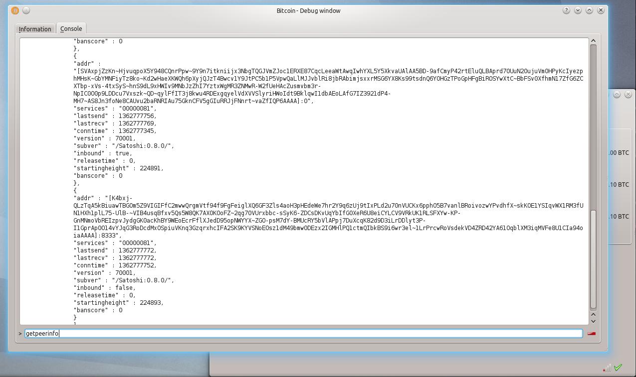 litecoin/build-unix.md at master · litecoin-project ...