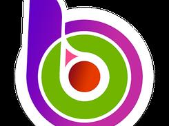 BitOK Coin E-Wallet download | SourceForge net