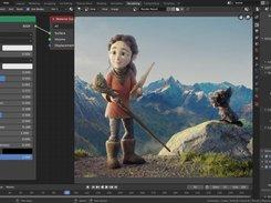 Blender Vs Unreal Engine Comparison