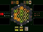 6. Settlers of Catan (this game is not distributed)