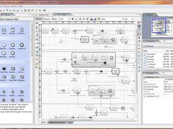bpmn diagram - Bpmn 20 Download
