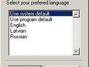 Win32: Change UI language dialog (v 0.1.a)