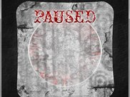 Pause Screen