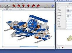 Bricksmith Download Sourceforge Net