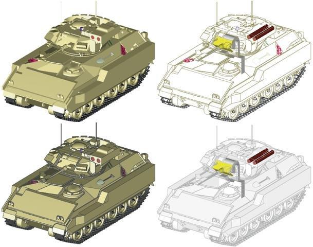 BRL-CAD download | SourceForge.net