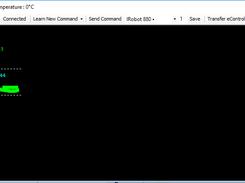 Broadlink Manager download | SourceForge net