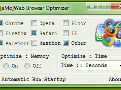 momo - web browser optimizer.rar
