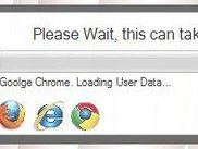 Clear Removing Google Chrome Data