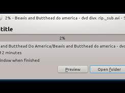 Burn subtitle download | SourceForge net