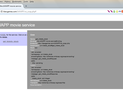 bWAPP download | SourceForge net