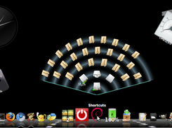 cairo dock pour windows 7