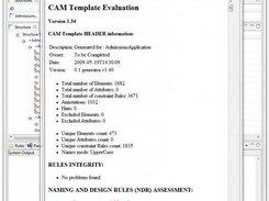 XML Editor/Validator/Designer with CAMV download | SourceForge net