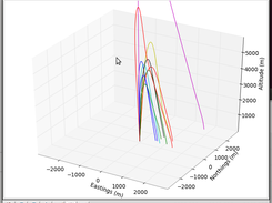 Cambridge Rocketry Simulator download | SourceForge net
