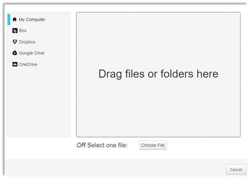 CapLinked vs  Safelink Data Rooms Comparison