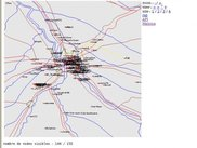 sample example at Toulouse Wireless community with GIS optio
