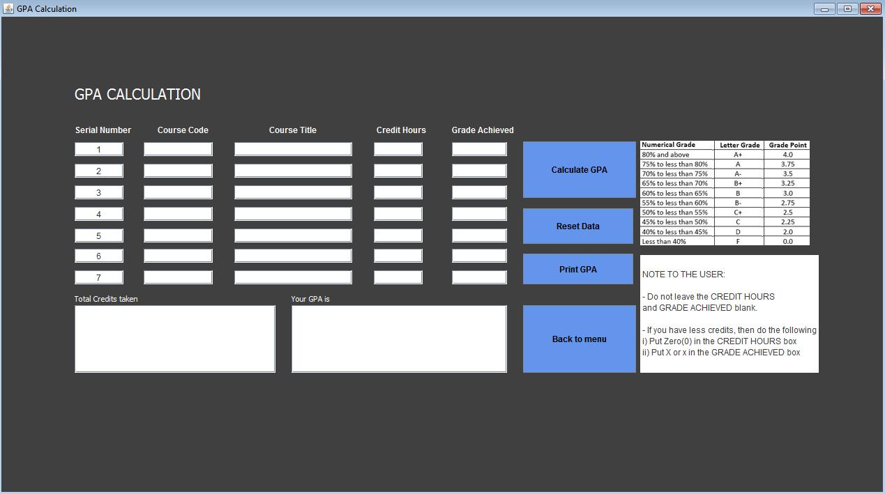Interface Interface Interface Interface Interface Interface €�