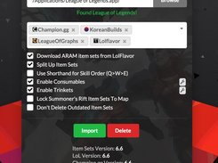 Championify download | SourceForge net