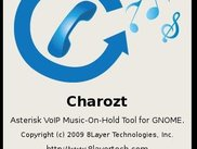 About Charozt
