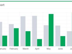 Chart js download | SourceForge net