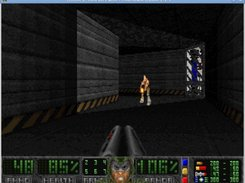 Chocolate Doom download | SourceForge net