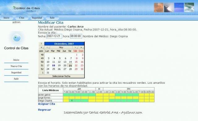 Sozofintao dating manuale download gratuito