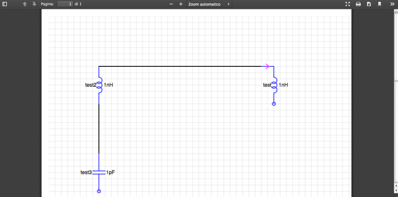 Circuit Schematic Symbols1 Jpg Diagrams Symbols Circuit Symbols