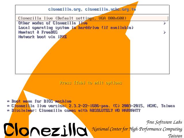 visual basic 2010 vector graphics zzYO
