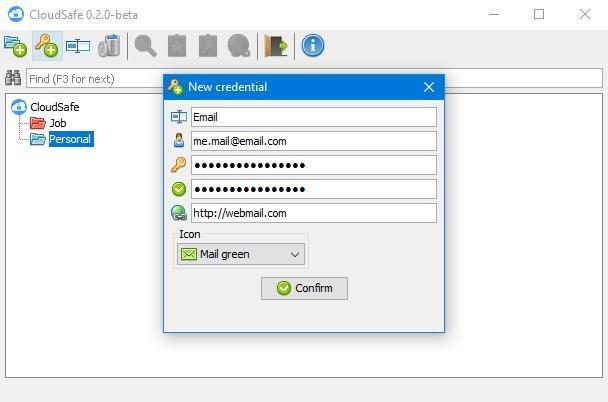 Cloudsafe Download Sourceforge Net