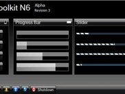 Cloud Toolkit N6 alpha (revision-3)