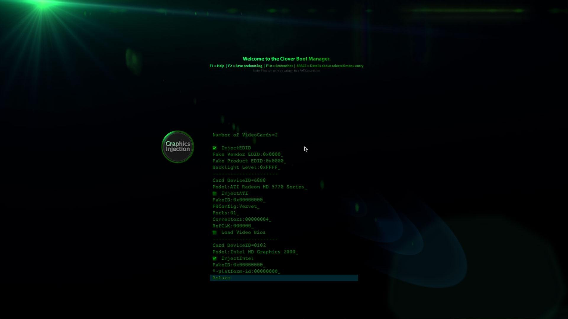 chameleon bootloader iso full download