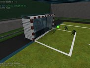 multiplayer football
