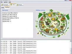 Coconut Travian Bot download | SourceForge.net