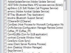 Coffee_FF download | SourceForge net