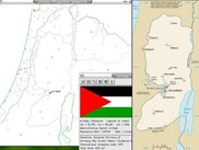 Xrmap of Al-Quds on Comal-0730