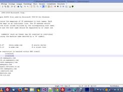 computrace lojack checker download sourceforge net