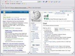 Learn eclipse ide wiki