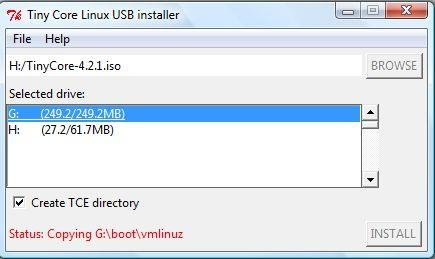 core2usb download | SourceForge net