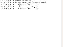 CPLEX Formula Generator download | SourceForge net