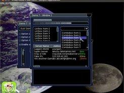 cegui imageset editor binary options