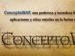 Concepto WAP marketing