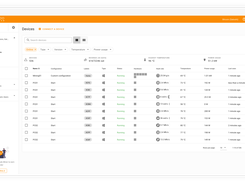 Cudo Miner the Cryptocurrency Miner for Android/iOS/Windows/Mac/Linux Download