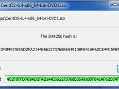 CyoHash download   SourceForge net