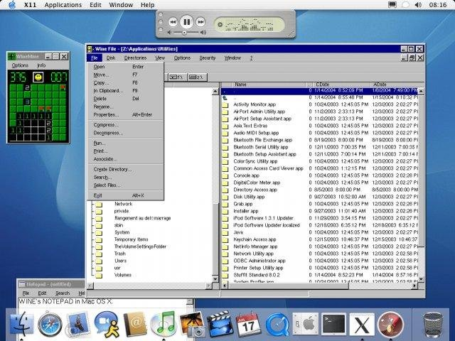 Wine Mac Os Torrent img-1