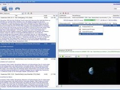 DreamboxManagerSuiteE2 download | SourceForge net