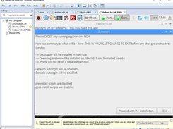 Debian PIXEL download | SourceForge net