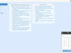 SWsterisk Debian based Asterisk download | SourceForge net