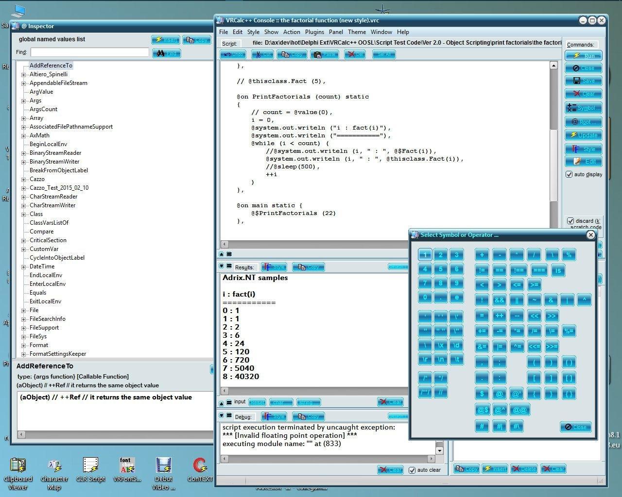 Roblox Script Executor Source Code - Roblox Hack Commands